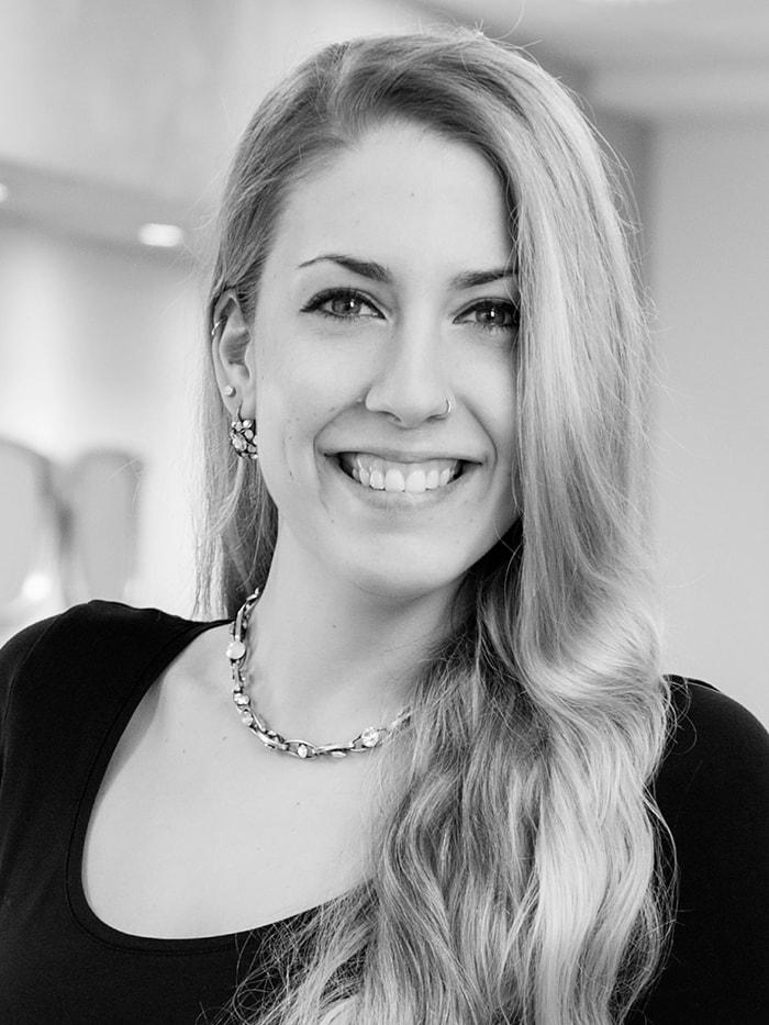 Tamara Reuter