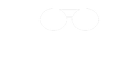 Optik Glasklar Logo